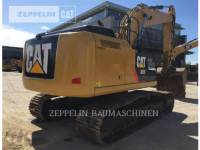 CATERPILLAR EXCAVADORAS DE CADENAS 329ELN equipment  photo 5