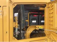 CATERPILLAR MOTONIVELADORAS 140M LC14 equipment  photo 23