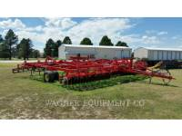 SUNFLOWER MFG. COMPANY AG TILLAGE EQUIPMENT SF6333-31 equipment  photo 2