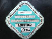 CATERPILLAR EXCAVADORAS DE CADENAS 336EL equipment  photo 22