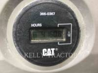 CATERPILLAR KETTEN-HYDRAULIKBAGGER 336FL equipment  photo 19
