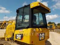 Caterpillar TRACTOARE CU ŞENILE D3K2 LGP equipment  photo 10