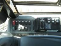 CATERPILLAR TRACTEURS SUR CHAINES D6KLGP A equipment  photo 21