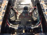 TRAILKING TRAILERS TK70HDG equipment  photo 7