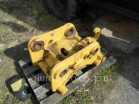 Equipment photo VERACHTERT CW45S WT - QUICK COUPLER 1