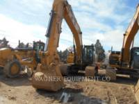 CATERPILLAR トラック油圧ショベル 336FL THB equipment  photo 3