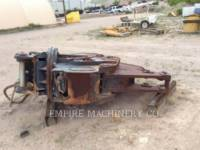 CATERPILLAR EQUIPO VARIADO / OTRO MP30 equipment  photo 3