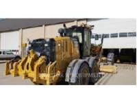 Caterpillar AUTOGREDERE 160M2 equipment  photo 11