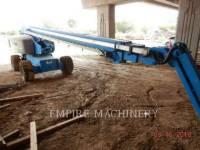 GENIE INDUSTRIES INNE S-85 equipment  photo 3