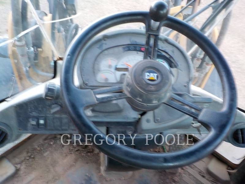 CATERPILLAR WHEEL LOADERS/INTEGRATED TOOLCARRIERS IT28G equipment  photo 23
