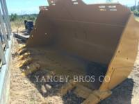 Equipment photo CATERPILLAR 988K ROCK BUCKET 158