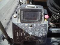 CATERPILLAR ASPHALT PAVERS AP1000F equipment  photo 7