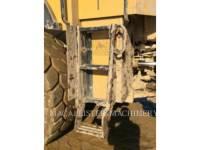 CATERPILLAR WHEEL LOADERS/INTEGRATED TOOLCARRIERS 980K equipment  photo 10
