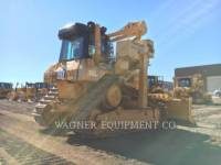 Caterpillar TRACTOARE CU ŞENILE D6N LGP PL equipment  photo 4