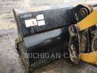 CATERPILLAR WHEEL LOADERS/INTEGRATED TOOLCARRIERS IT14G2 A equipment  photo 18