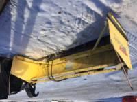 SNOW WOLF HERRAMIENTA DE TRABAJO - VARIADOS SNOW equipment  photo 2
