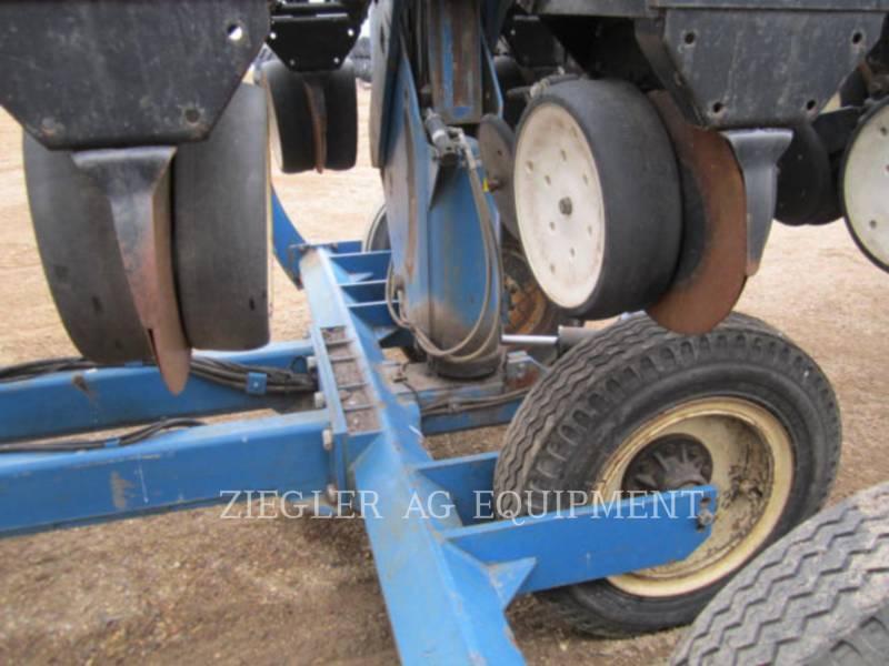 KINZE PLANTING EQUIPMENT 2300 equipment  photo 7
