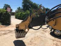 CATERPILLAR BACKHOE LOADERS 420F equipment  photo 17