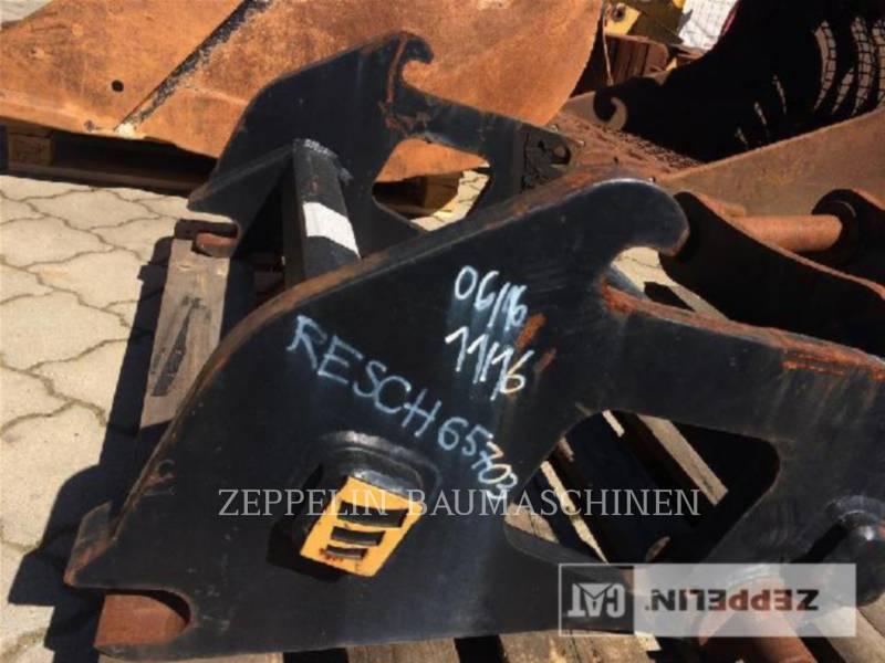 RESCHKE OTROS Adapt 908H-TL100/120 equipment  photo 5