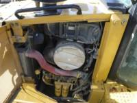 CATERPILLAR ブルドーザ D6TXW equipment  photo 16