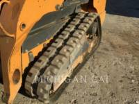 CASE CHARGEURS TOUT TERRAIN TR270 equipment  photo 17