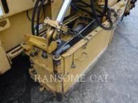WEILER ELARGISSEURS DE CHAUSSEE W430 equipment  photo 13