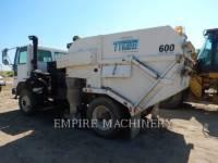 FREIGHTLINER INNE HC70 equipment  photo 2