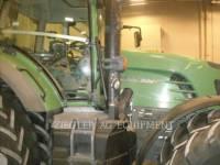FENDT 農業用トラクタ 930 VARIO equipment  photo 3