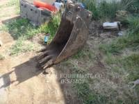 VOLVO MINING SHOVEL / EXCAVATOR ECR88 equipment  photo 7
