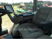 CASE AG TRACTORS 315 MAGNUM equipment  photo 7