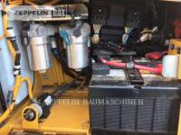CATERPILLAR ブルドーザ D6K2XL equipment  photo 16