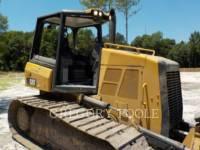 CATERPILLAR TRACTORES DE CADENAS D3K2LGP equipment  photo 6