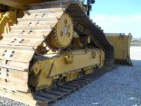 CATERPILLAR KETTENDOZER D6TLGPVP equipment  photo 10