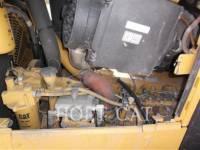 CATERPILLAR TRACTORES DE CADENAS D6N XL equipment  photo 17