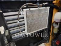 CATERPILLAR MULTITERREINLADERS 259D equipment  photo 21