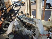 HYSTER LIFT - BOOM FORKLIFT equipment  photo 5