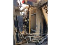 CATERPILLAR WHEEL LOADERS/INTEGRATED TOOLCARRIERS 980K equipment  photo 17