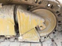 CATERPILLAR TRATTORI CINGOLATI D6RLGP equipment  photo 17