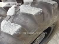 CATERPILLAR PELLES SUR PNEUS M314F equipment  photo 21