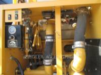 AG-CHEM Flotadores TG7300 equipment  photo 20