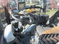 AGCO-CHALLENGER AG TRACTORS MT865E equipment  photo 12