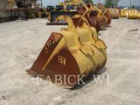 BALDERSON WT - BUCKET 315B equipment  photo 3