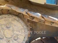 CATERPILLAR TRACTOR DE CADENAS PARA MINERÍA D6T LGP equipment  photo 19