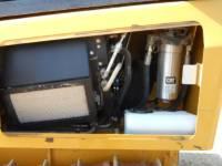 CATERPILLAR TRACTORES DE CADENAS D5K2LGP equipment  photo 15