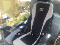CATERPILLAR TRACK EXCAVATORS 349F L equipment  photo 18