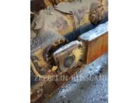 CATERPILLAR TRACK TYPE TRACTORS D8RLRC equipment  photo 21