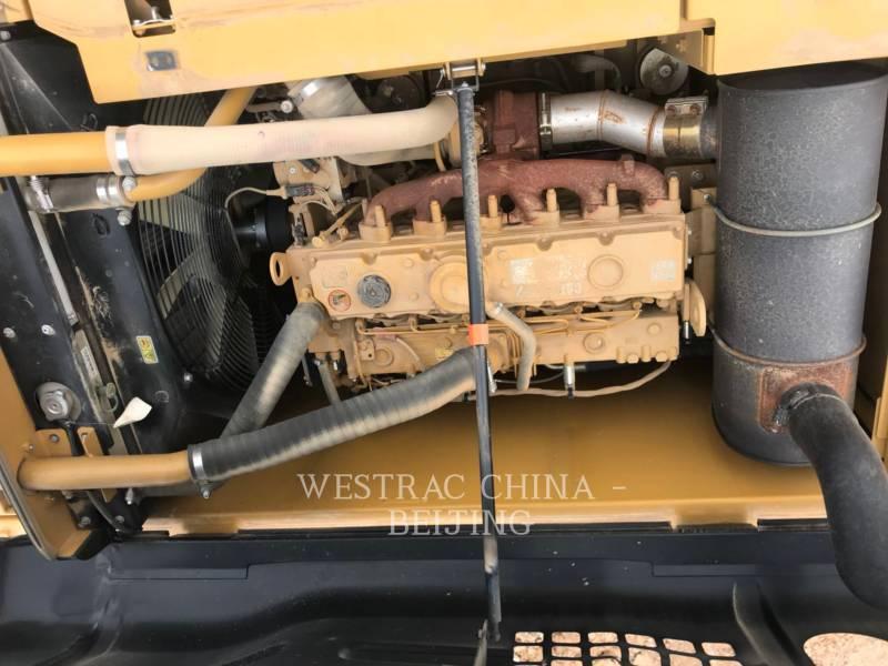 CATERPILLAR TRACK EXCAVATORS 320D2 equipment  photo 15