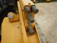 CATERPILLAR CHARGEURS TOUT TERRAIN 299 D XHP equipment  photo 22