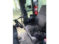JOHN DEERE MOTORGRADER 772G equipment  photo 9
