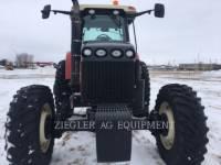 VERSATILE AG TRACTORS 220 equipment  photo 2